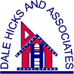 Dale Hicks And Associates